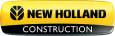 New Holland - Construction
